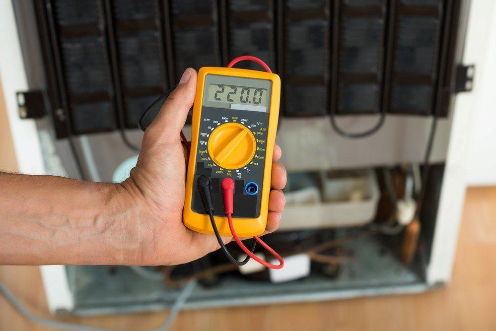 test-de-temperateur-refrigerateur
